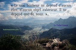 downthevalleyquote