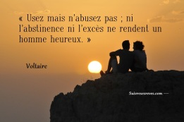 couplesunsetquote