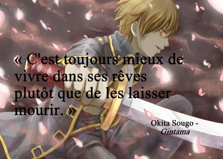 OkitaSougoquote